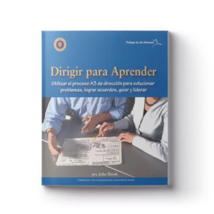 Libro-Dirigir-para-aprender
