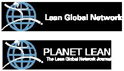 Logos-planetlean