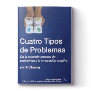 Libro-4tipos-deproblemas