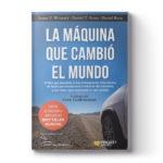 Adquiere este libro