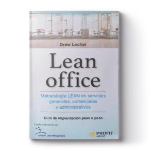 Libro-Lean-Office