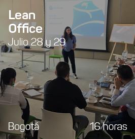 Banner-programas-Lean-Office