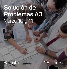 Banner-programas-SolucionA3