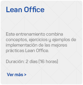 IMG-programas-Lean-Office