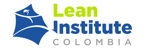 Lean Institute Colombia