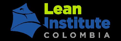 Lean Institute Colombia