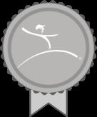 Lean Basics Icon